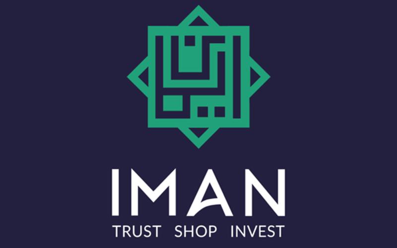 Узбекский стартап, прошедший в гранд-финал крупнейшего международного конкурса, оценили в $6 млн