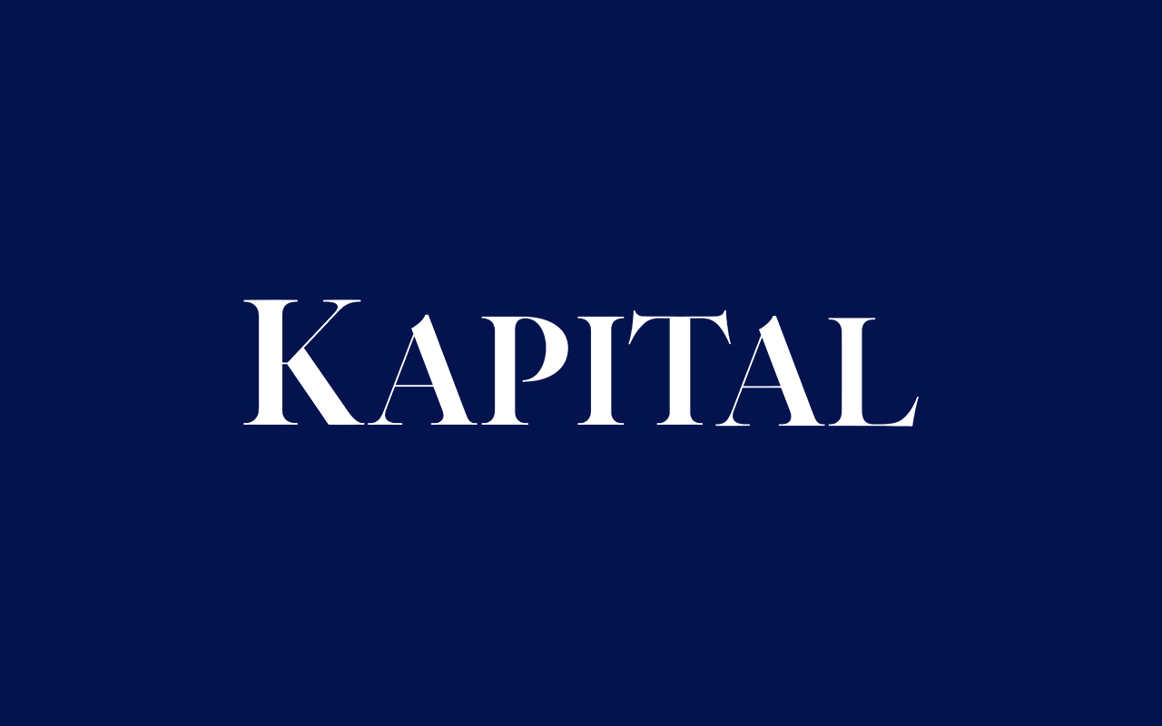 Kapital.uz ищет соискателей