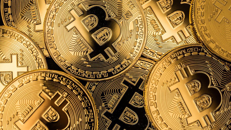 Узбекистанцам могут предоставить право торговать на криптобирже