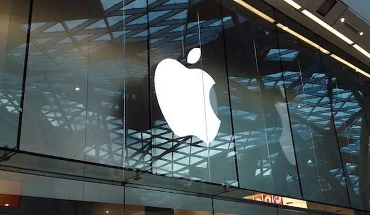 ФАС России оштрафовал Apple на $12 млн