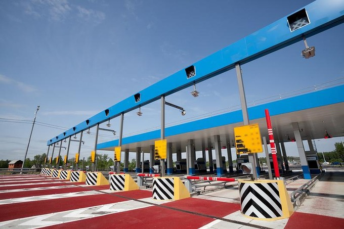 Всемирный банк выделит Узбекистану $350 тыс на строительство первой платной дороги