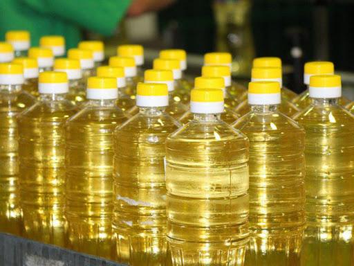 Производителей и импортеров растительного масла могут освободить от НДС