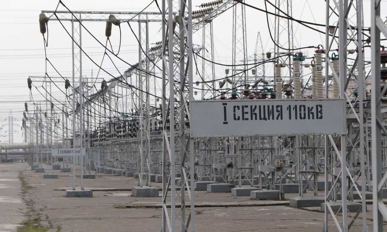 Аналитик AFC CAPITAL сравнил план приватизации Узбекистана с казахским, который оказался провальным