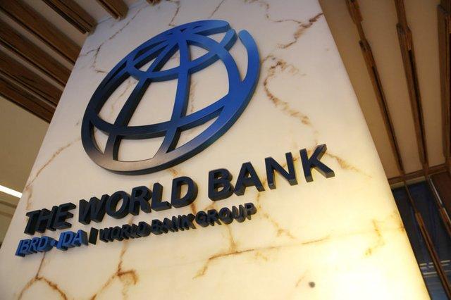 Всемирный банк поможет развить городскую инфраструктуру в двух регионах Узбекистана