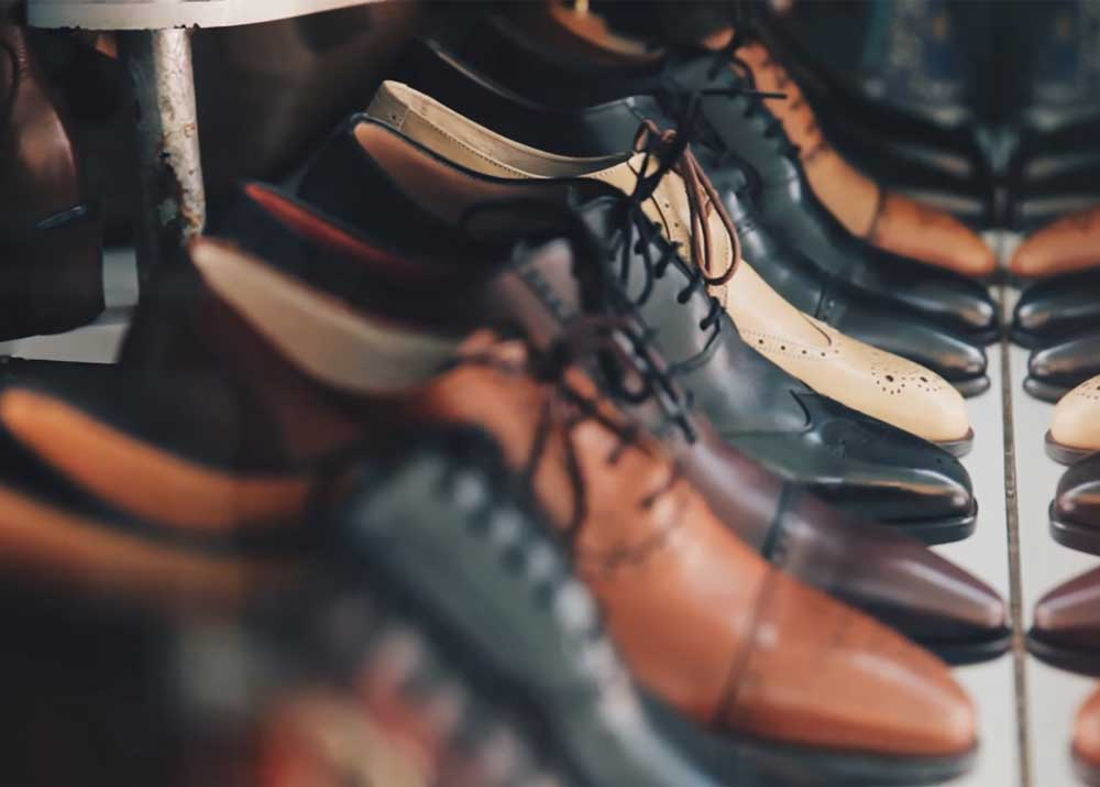 Обувное производство из Намангана приобрело завод O'zElektroterm