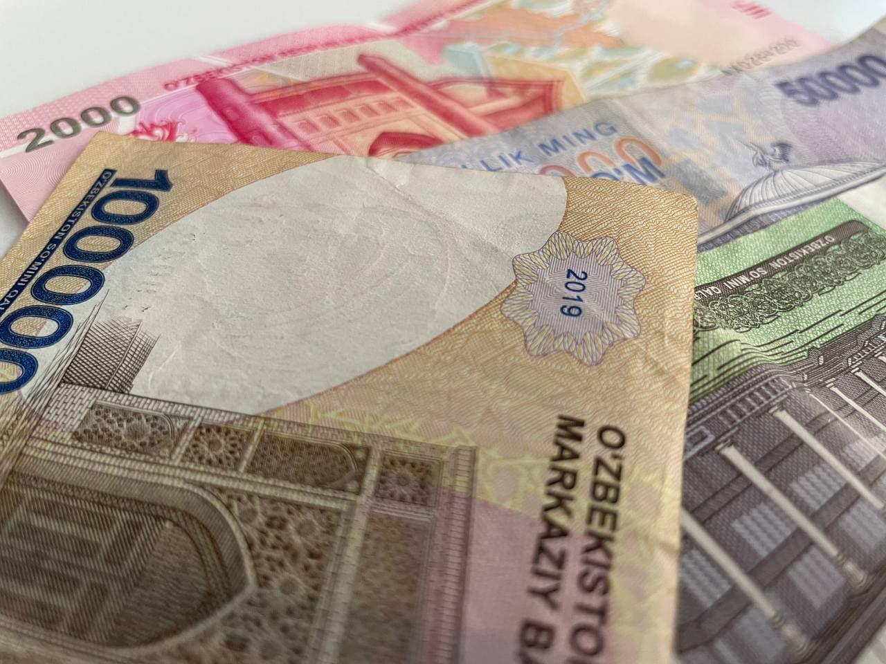 Озвучены банки с самыми высокими проблемными кредитами