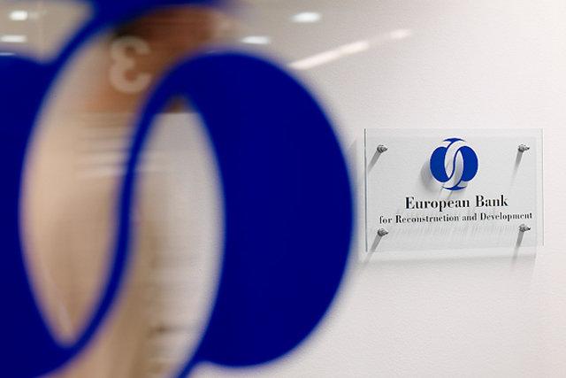 ЕБРР улучшил прогноз по росту ВВП Узбекистана до 5,6%