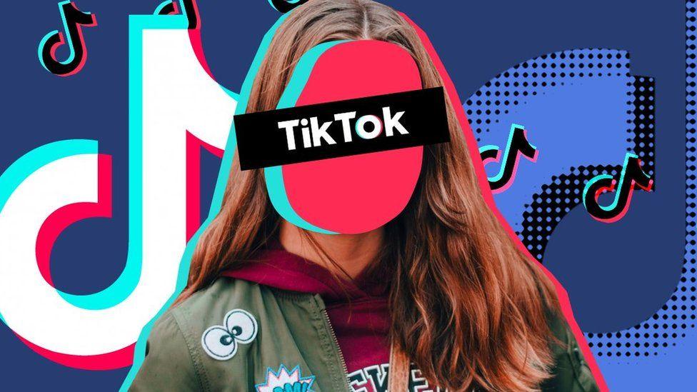 TikTok начал тестировать персонализированные видео от звёзд за деньги