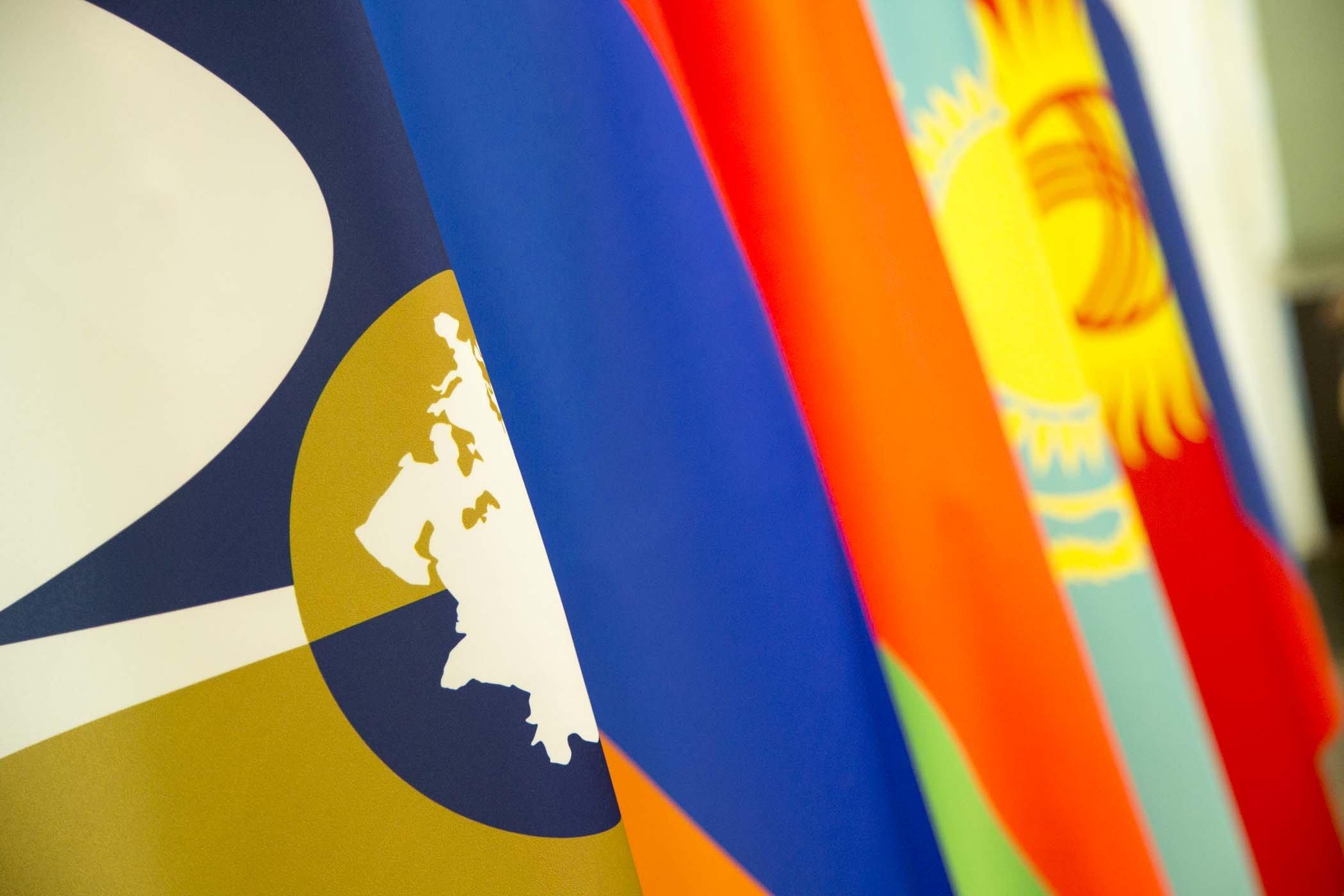 Россия считает, что США и ЕС отговаривают Узбекистан от вступления в ЕАЭС – Ъ