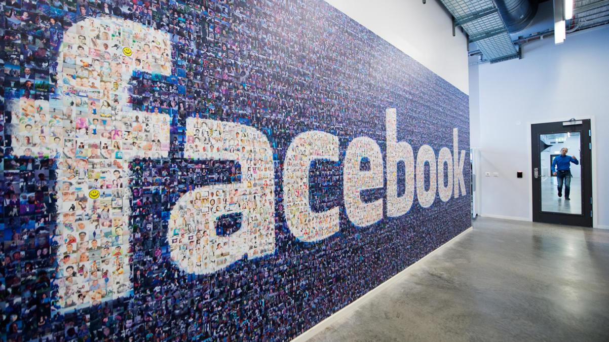 Facebook планирует выплатить авторам контента $1 млрд