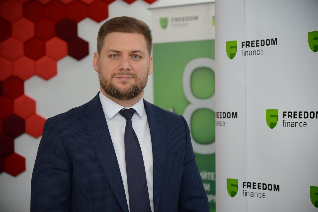 Евгений Можейко прокомментировал взлет акций Virgin Galactic