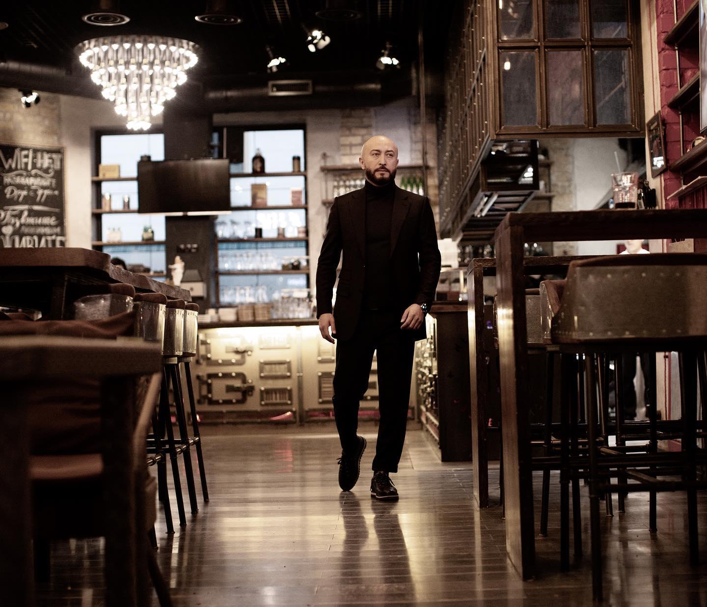 Владелец ресторана GOSHT прокомментировал новые антиковидные ограничения
