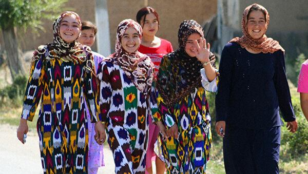 Япония выделит Узбекистану $2,7 млн на развитие женского предпринимательства