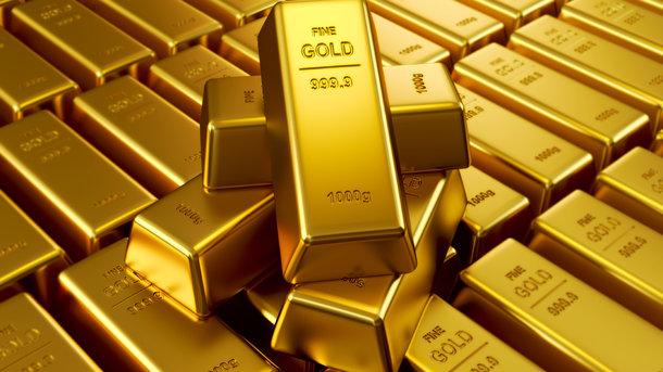 Bloomberg: Казахстан и Узбекистан активнее покупают золото из-за высоких цен на нефть
