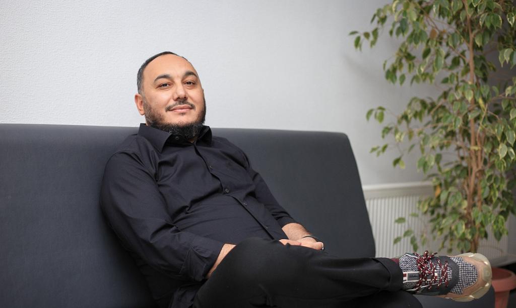 Основатель Les Ailes и Chopar поделился лайфхаками пребывания на карантине в Турции