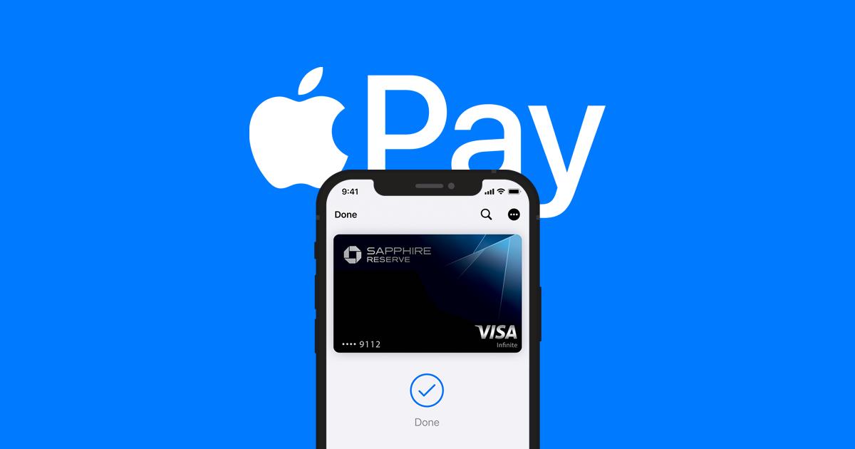 Apple разрабатывает сервис для покупки товаров в рассрочку