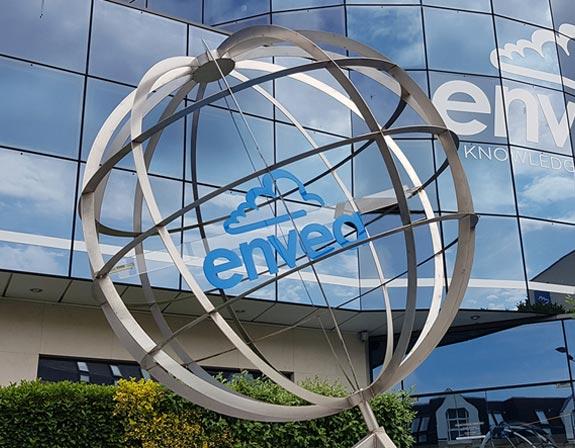 Французская Envea проинвестирует производство систем мониторинга загрязнения воздуха