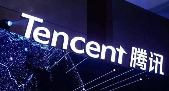 Капитализация Tencent сократилась на $170 млрд из-за давления Китая на IT-отрасль