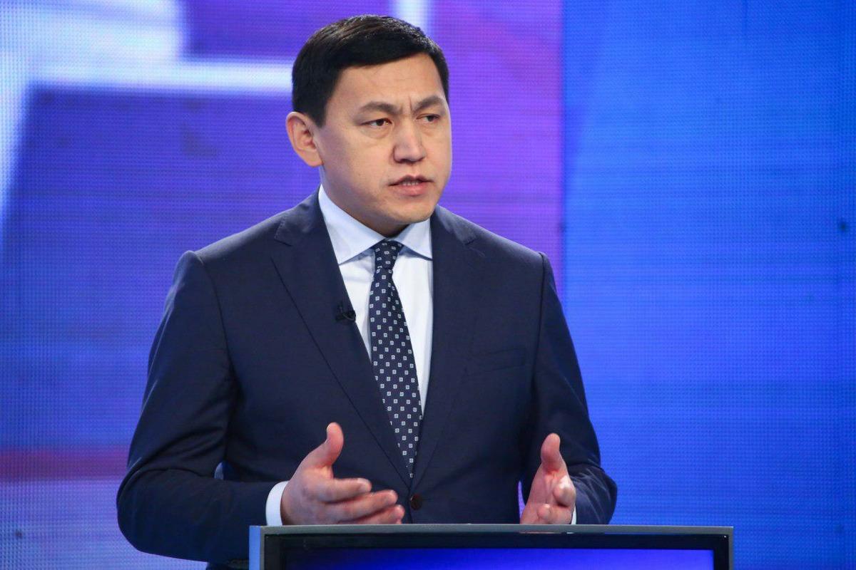 Народный банк сменил председателя правления