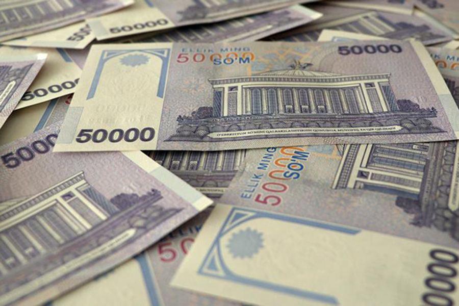 Минфин объявил о выпуске евробондов