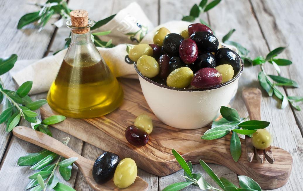 В Узбекистане появятся оливковые плантации