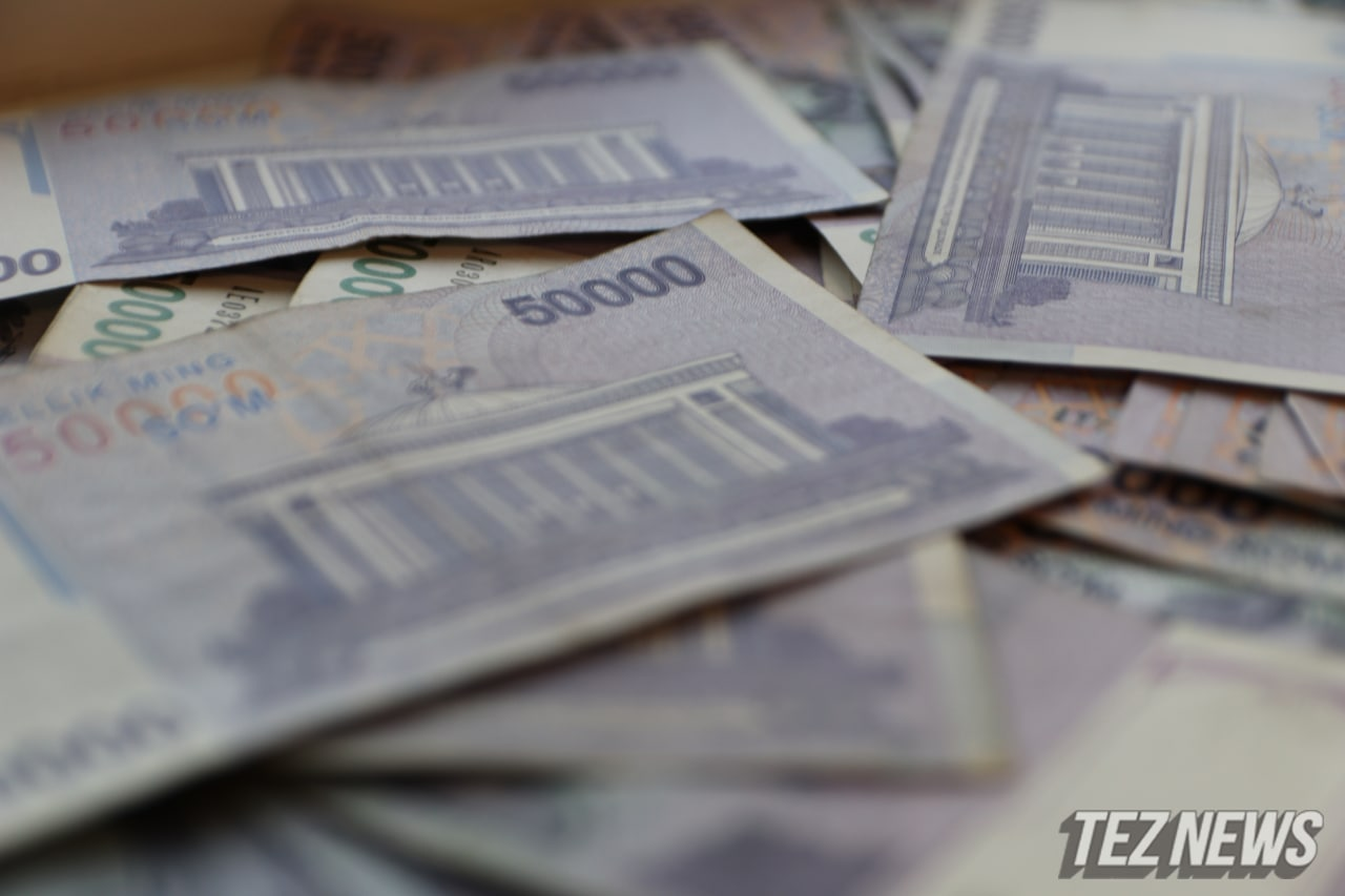 Определились самые активные банки в республике