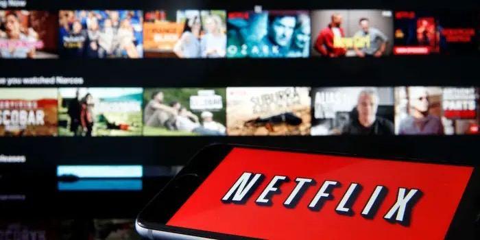 Netflix добавит видеоигры на свою платформу в 2022 году