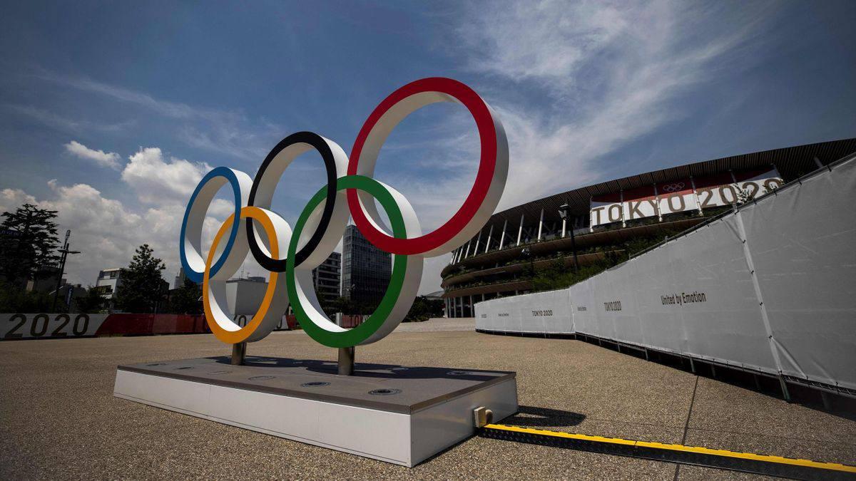 Казахстан возмутился предложением показа Олимпийских игр стоимостью $7,5 млн