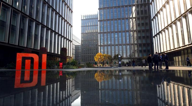 Xiaomi обогнала Apple по продажам смартфонов в мире