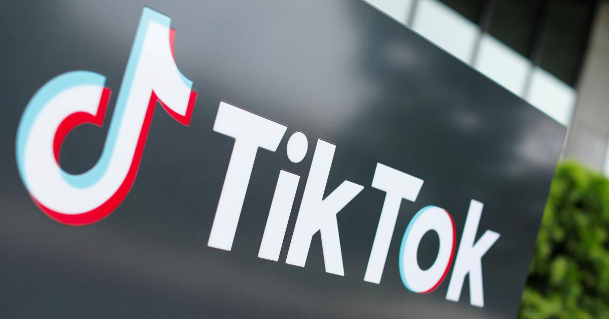 Компания — владелец TikTok может зимой провести IPO на Гонконгской бирже — FT