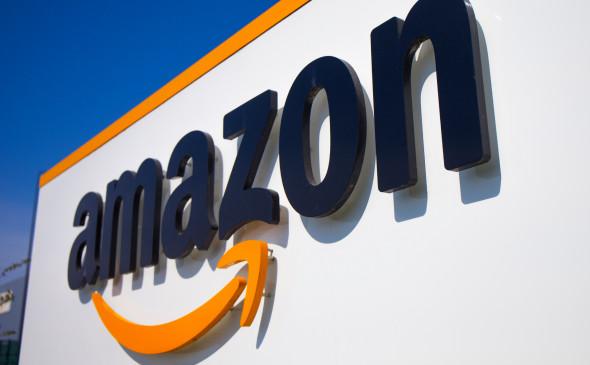 Зарплаты водителей Amazon начала определять нейросеть
