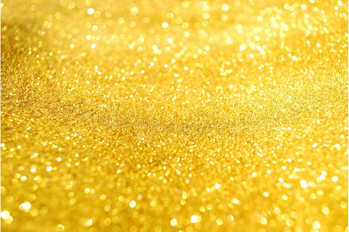 В Узбекистане на аукцион выставили новые участки для добычи золота