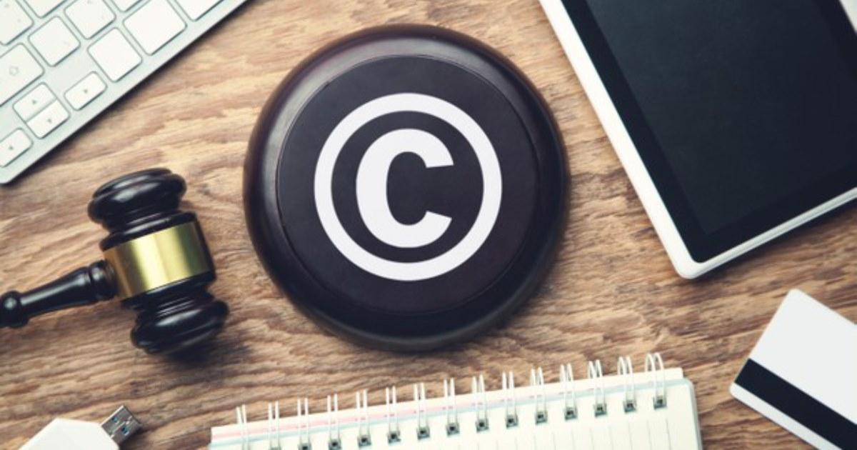 Как будет возмещаться ущерб при нарушении прав интеллектуальной собственности