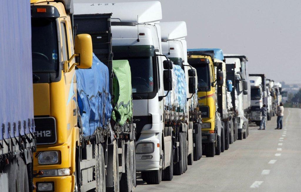 Товарооборот Узбекистана и Афганистана замедлился из-за политической обстановки