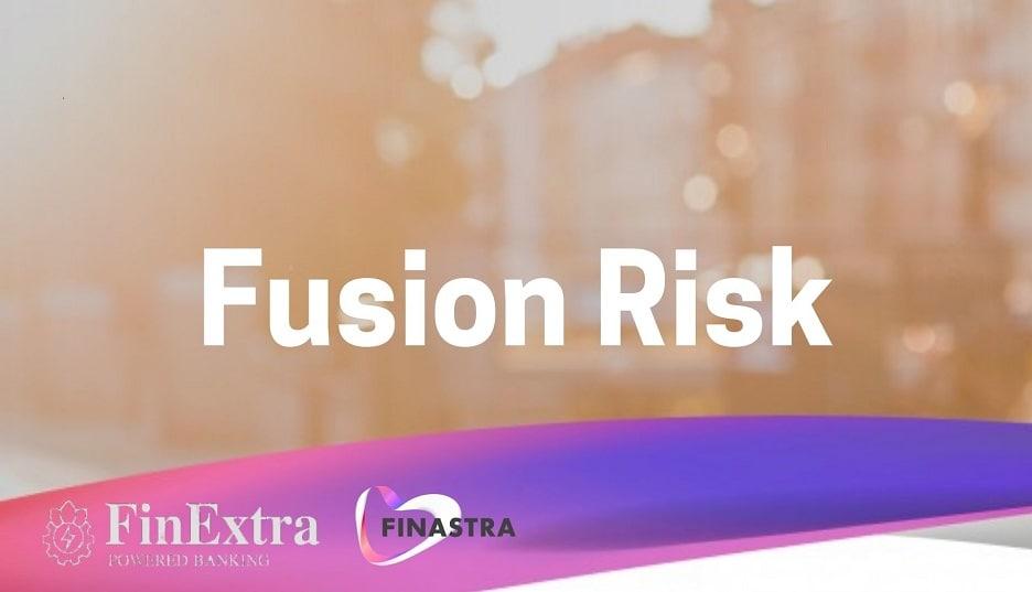 Компания FINEXTRA предлагает комплексную автоматизацию требований стандарта IFRS9 (МСФО9)