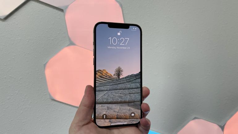 Инсайдеры раскрыли новую функцию iPhone