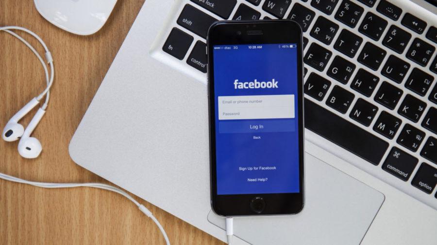 Facebook планирует вернуть голосовые и видеозвонки в основное приложение