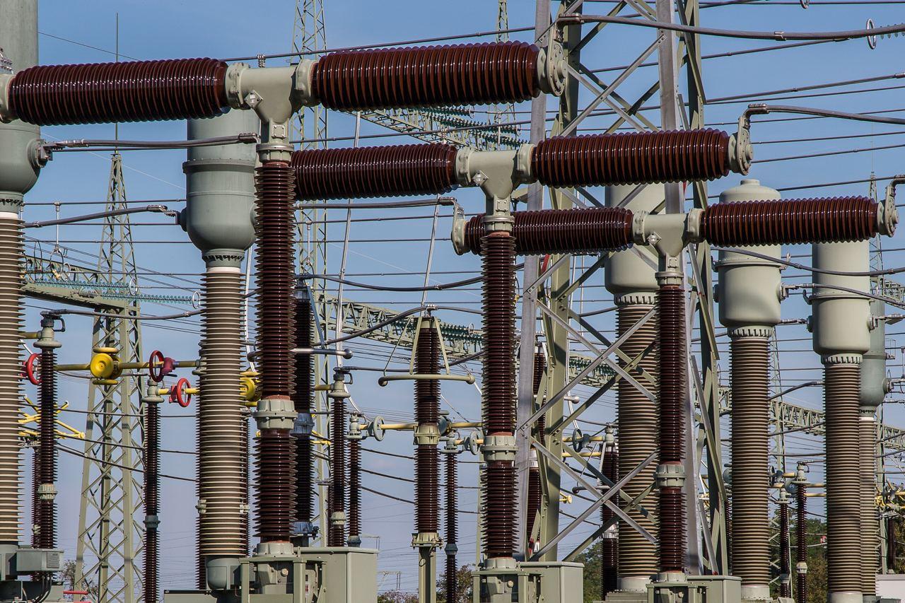 ЕБРР выделит Узбекистану десятки миллионов долларов на развитие энергетики