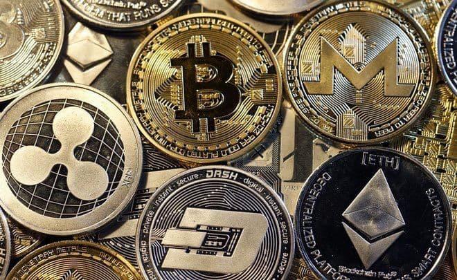 Хакеры совершили одно из крупнейших ограблений на рынке криптовалюты