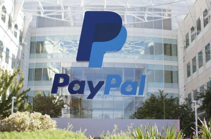 PayPal запустит в Великобритании сервис для покупки, хранения и продажи криптовалюты
