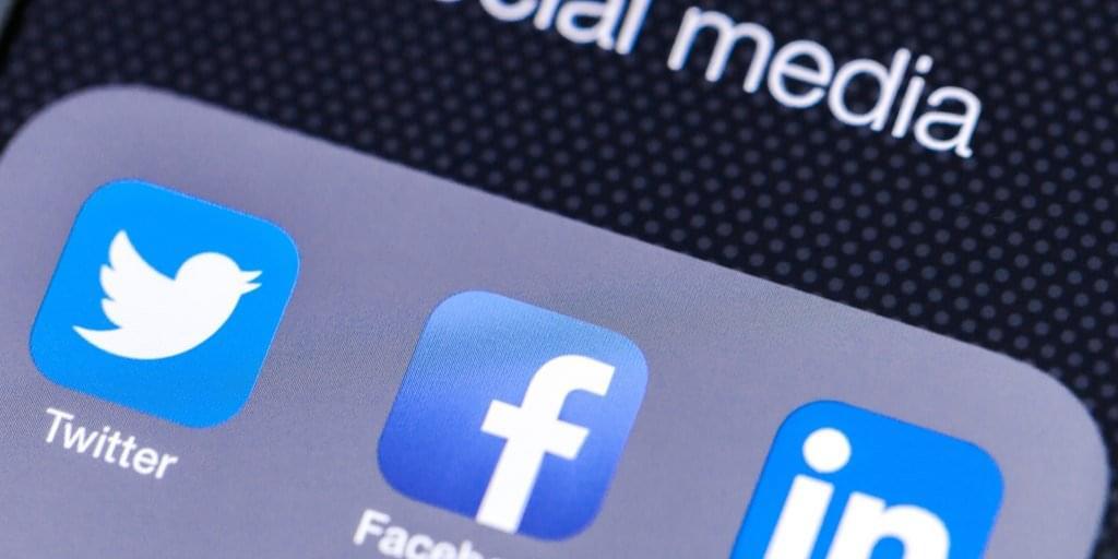 Facebook, Twitter и LinkedIn усилили защиту пользователей из Афганистана от преследований талибами