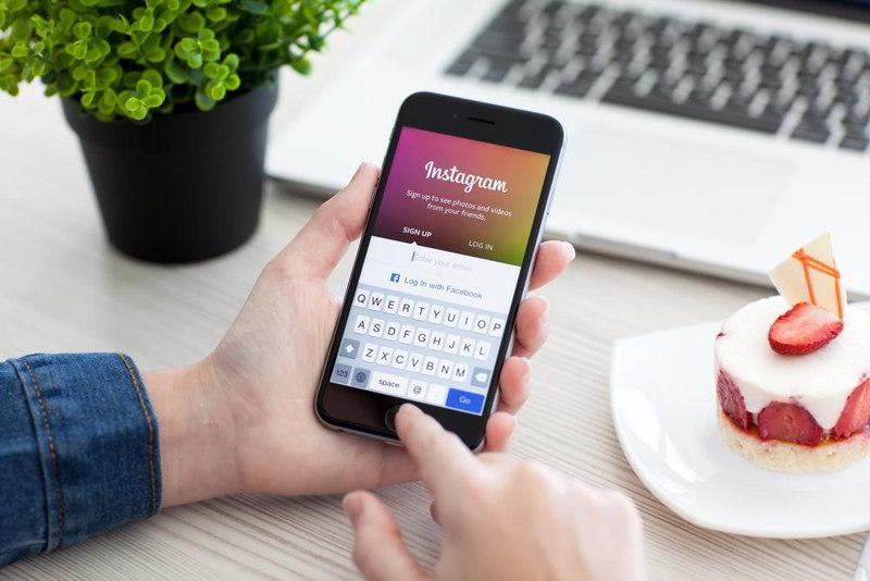 Instagram запретит пользоваться приложением без указания даты рождения