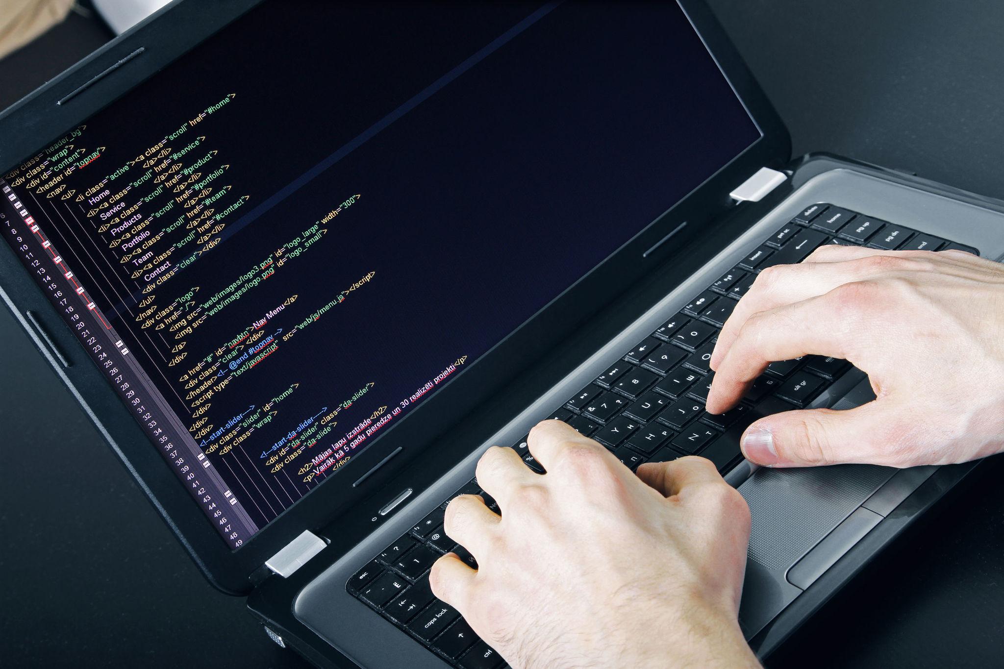 Как обстоят дела с кадрами на узбекском IT-рынке