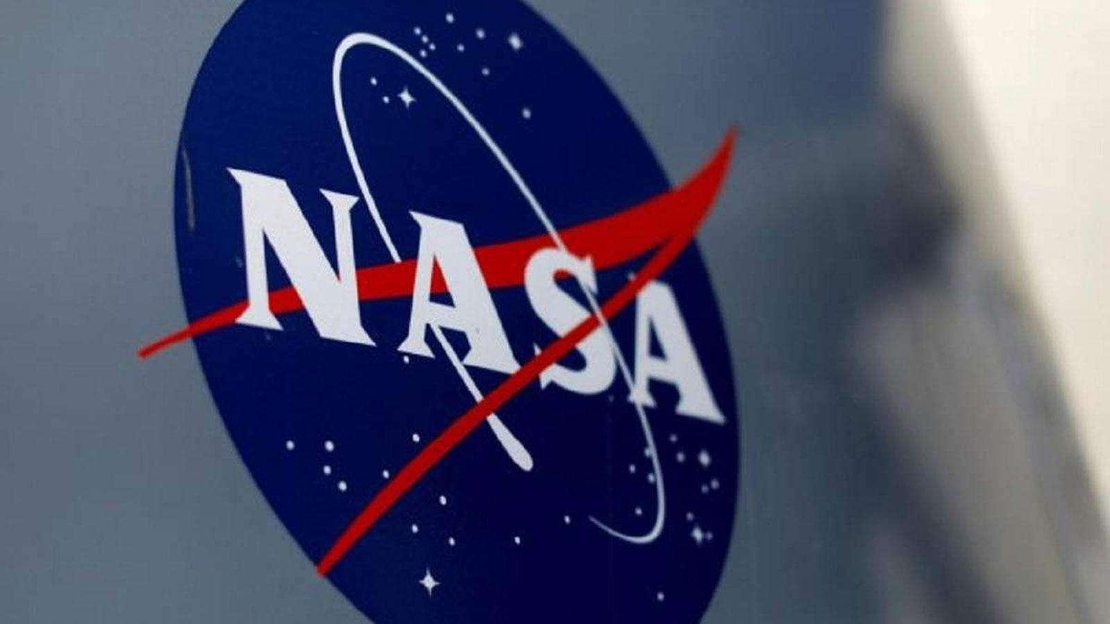 NASA выделит Blue Origin, SpaceX и ещё трём компаниям $146 млн на разработку систем для лунного посадочного модуля