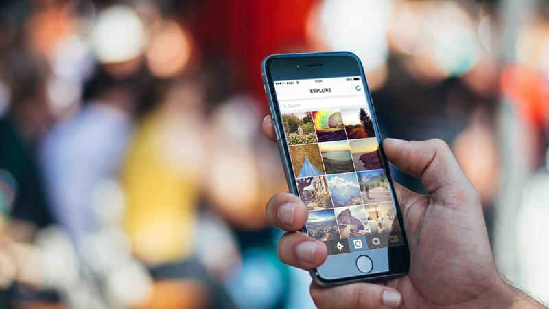 Instagram начал разрабатывать функцию «Избранное» для просмотра приоритетных постов
