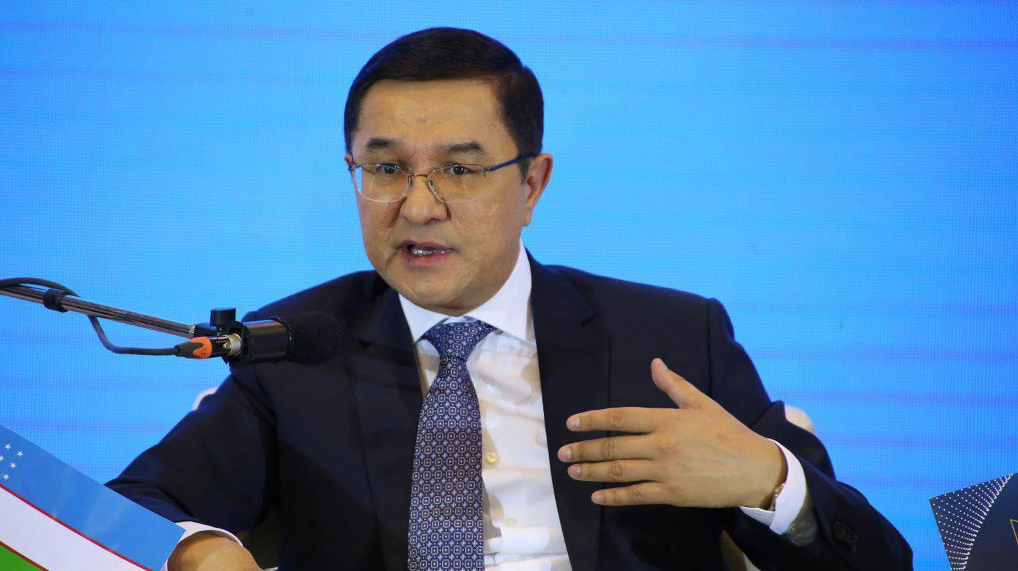 На Ташкентском экономическом форуме планируется подписать соглашения на $6,6 млрд