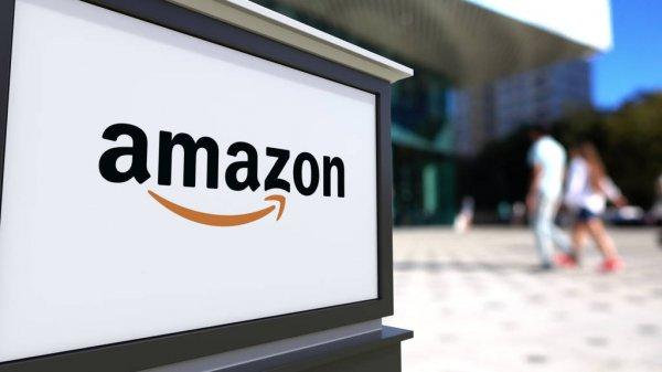Amazon полностью оплатит учёбу в колледже сотрудникам с почасовой оплатой