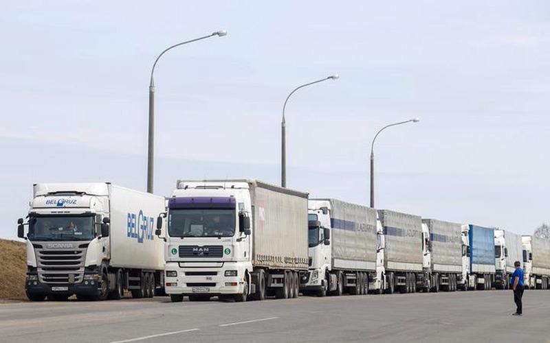 Узбекистан намерен восстановить транспортные связи с Афганистаном