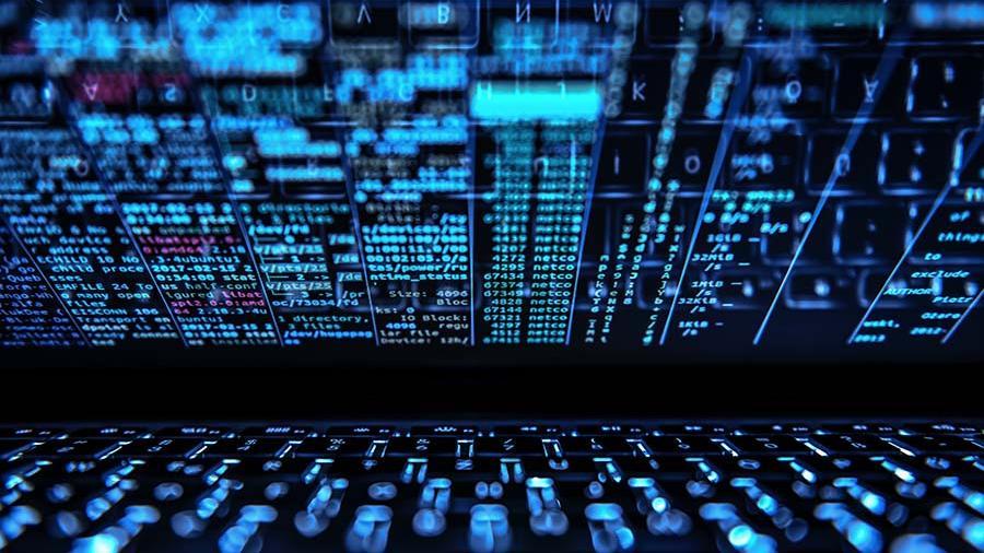 Cyjax обнаружила кибератаку против сотрудников госорганов стран СНГ
