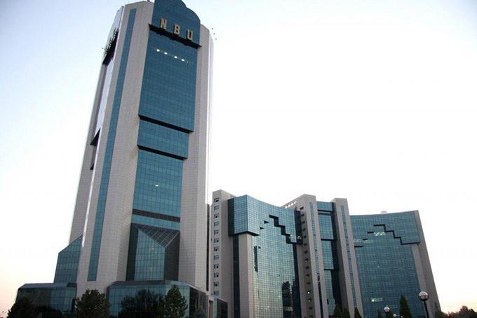 НБУ выпустит евробонды и рублевые облигации
